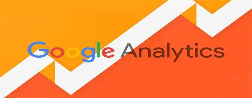Google Analytics, wat kan ik er allemaal mee?