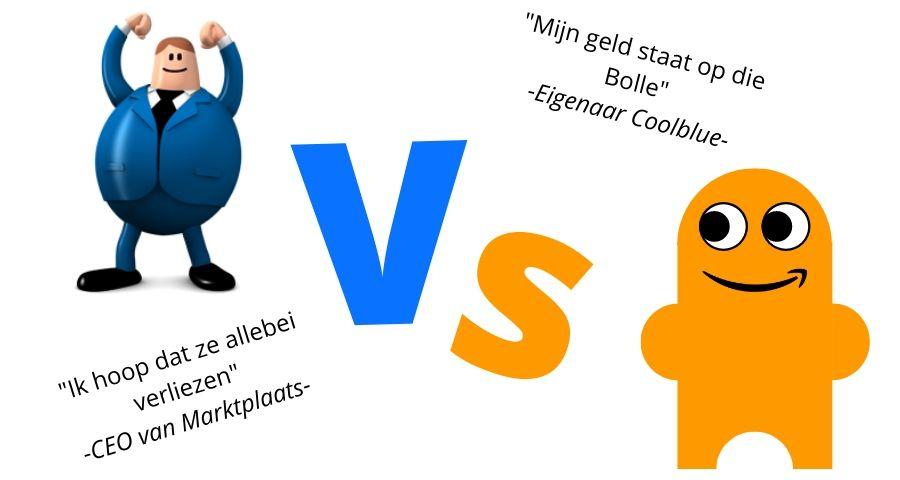bol vs amazon