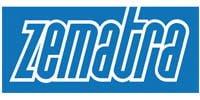 Zematra logo