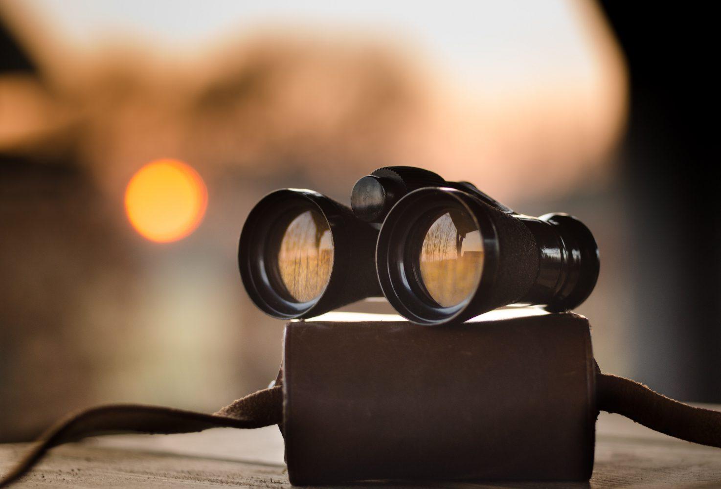 Hoe word ik zichtbaar online?