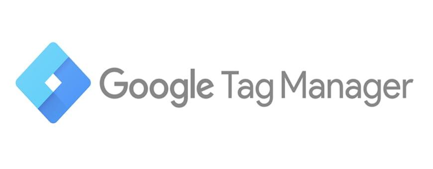 Wat is Google Tag Manager en wat kan ik ermee?