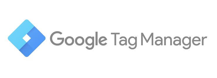 Google Tag Manager Installeren