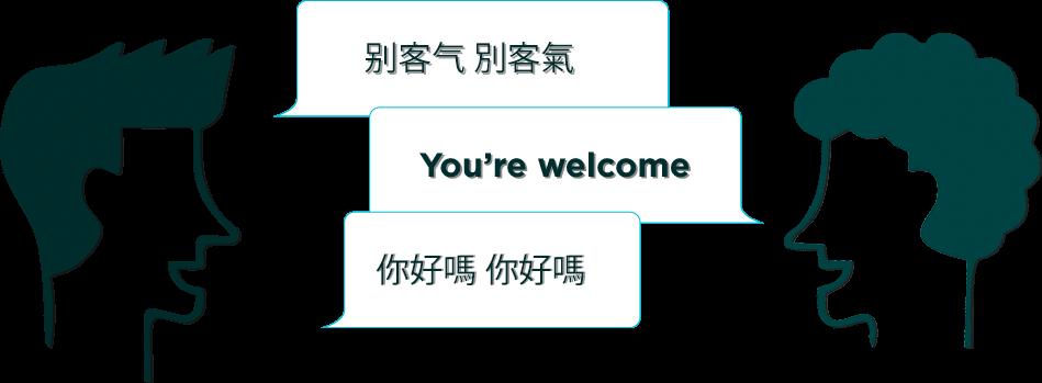 Appjetty vertaler