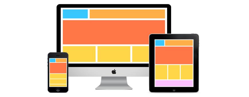 Een website responsive maken