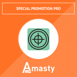 amasty special promotions pro