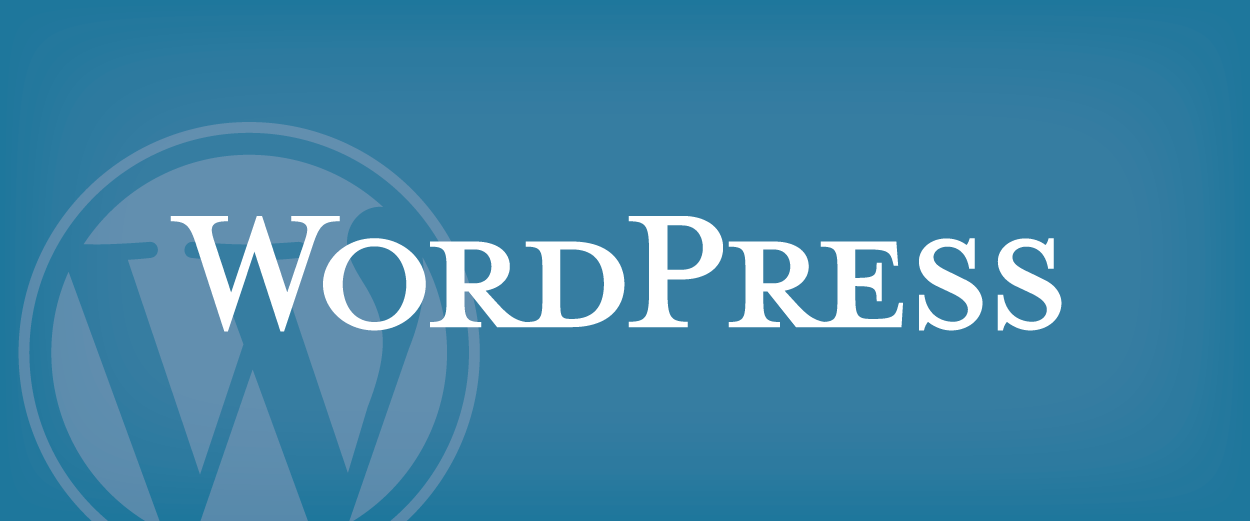wordpress-specialst