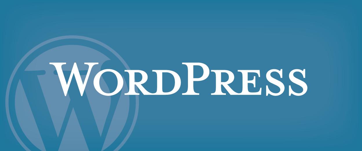 wordpress-specialst